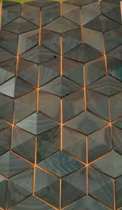 Art Architecture And Design 29761 Best Geometrics Lines U0026 Curves Of Architectural Elements