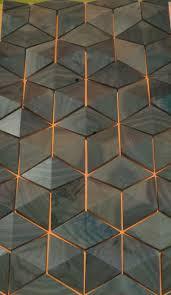 362 best flooring design ideas images on pinterest wooden