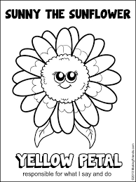 87 gs coloring pages u0026 printables images