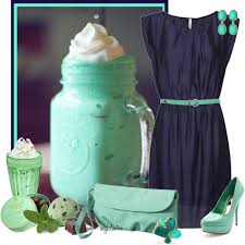 pastel love how to style mint blue this summer wonder wardrobes