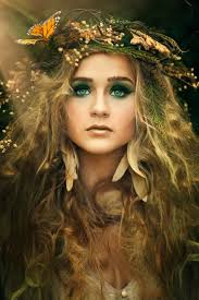 witch costume makeup ideas best 25 woodland fairy makeup ideas on pinterest fairy fantasy