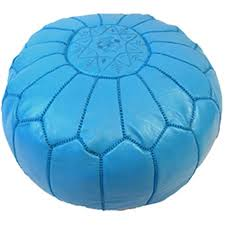 Cheap Pouf Ottoman The Search For An Inexpensive Floor Pouf Lovely Etc