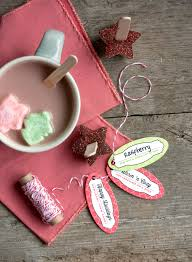hot chocolate gift ideas hot chocolate on a stick gift favor ideas from evermine