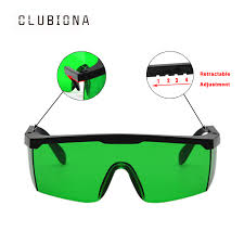 clubiona laser level 3 lines 2v 1h 3 points green line