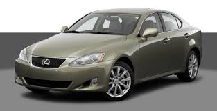 sporty lexus 4 door amazon com 2007 lexus is250 reviews images and specs vehicles