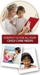 nanny sitter qualifications rent a parent services marin