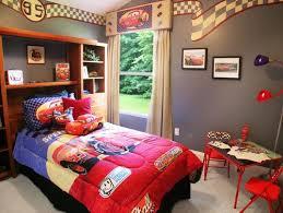 disney cars bedroom beautiful disney cars bedroom ideas disney pixar cars theme bedroom
