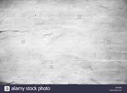 grunge white paint wall background or texture stock photo royalty