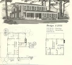 Gothic Revival Home Plans 100 New Farmhouse Plans House Plan Blog House Plans Home