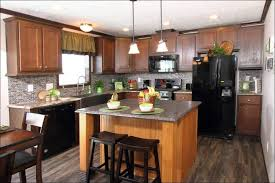 Mobile Home Interior Wall Paneling Cool 80 Mobile Home Wall Panel Replacement Decorating Inspiration