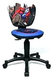 bureau pour bébé fauteuil pour bebe chaise de bureau pour enfant chaise de bureau