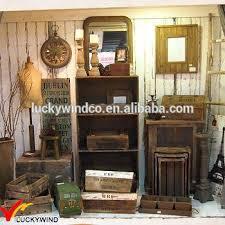 home decor wholesale companies home decor wholesale suppliers
