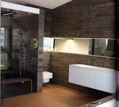 naturstein wohnzimmer naturstein verblender grau datnam artownit for