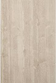 Trompe L Oeil Wallpaper Urbanoutfitters Com U0026gt Embossed Wood Trompe L U0027oeil Wallpaper