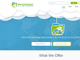 android file host is androidfilehost a scam or legit androidfilehost
