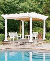 Pergola Top Ideas by 158 Best Pergola Ideas Images On Pinterest Pergola Ideas
