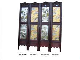 wooden room divider wooden screen