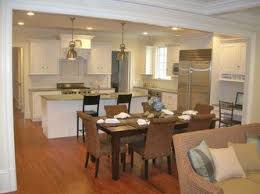 Kitchen Design Massachusetts 198 Best Kitchen Images On Pinterest Kitchen Kitchen Ideas And