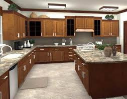 kitchen layout design ideas kitchen layout design ideas best home design ideas sondos me
