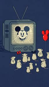 mickey mouse wallpapers for phone group 36