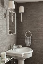 Powder Room Ideas Pictures Photography Courtney Apple Courtneyapple Com Read More Http