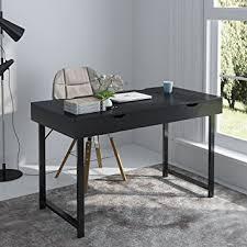 Offic Desk Soges Computer Desk 47 Pc Desk Office Desk With