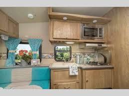 vintage cruiser travel trailer rv sales 6 floorplans