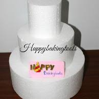 wedding cake murah jual wedding cake murah dan terlengkap