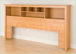 queen size bookcase headboard queen size bookcase headboard also king trends picture full image