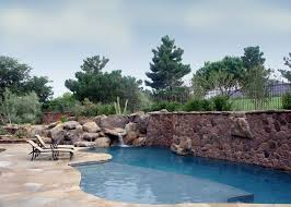 strategically fit spa and pool natures creations inc