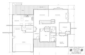 image 0 garage design garage designs canada view royal home renovation