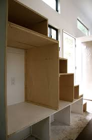 Box Stairs Design Lovely Box Stairs Design On Home Decor Ideas With Create 25sf