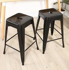 30 Inch Bar Stool With Back 24 Inch Metal Bar Stools With Back Home Design Ideas