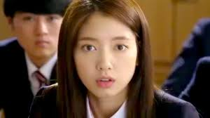 film pinocchio subtitle indonesia pinocchio new 2014 korean drama ep 1 honest review youtube