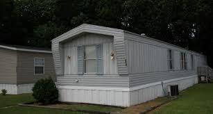 mobile homes f 20 wonderful mobile homes f kaf mobile homes 5949
