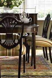 stickley dining room stickley furniture collections