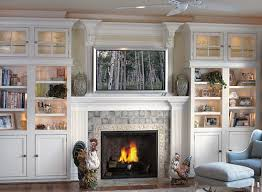 Family Room Storage Ideas Marceladickcom - Family room cabinet ideas
