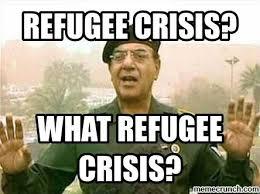 top 10 refugee memes blog combat flip flops