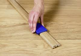 quick step laminate incizo trims u0026 nosing accessories