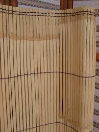 stuoia bamboo tende per gazebo offerte e risparmia su ondausu