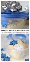 464 best winter fun for kids images on pinterest winter fun