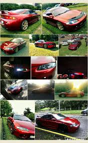 mitsubishi dsm specs 406 best eclipse images on pinterest mitsubishi eclipse cars