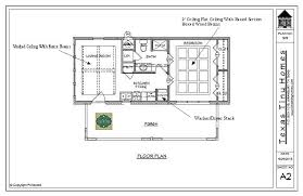 In Law Apartment Floor Plans Stunning 20 Images Small House Plans With Mother In Law Suite