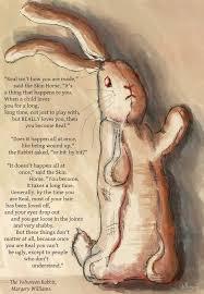 76 best velveteen rabbit images on pinterest beatrix potter
