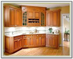 craigslist kitchen cabinets free kitchen set home furniture