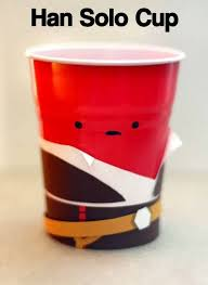 Red Solo Cup Meme - solo rip warchant com