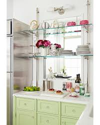 glass shelves for kitchen cabinets glass shelves kitchen cabinets glass kitchen shelves transitional