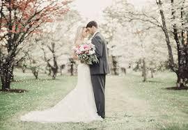vintage wedding ideas for planning a vintage wedding wedding dresses fashion