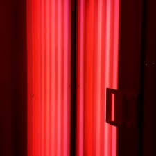 Planet Fitness Red Light Therapy Planet Fitness Rosenberg 20 Photos Gyms 5101 Avenue H