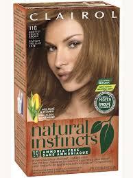 how to dye dark brown hair light brown light brown hair dye best brands for dark hair light brown for men